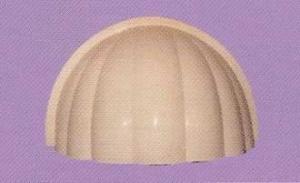 GRP Canopies