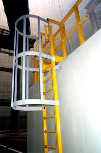 images/products/grp_ladders/b2.jpg