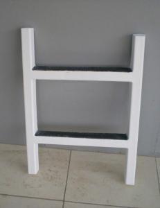 GRP Ladders