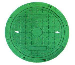 images/products/manhole_covers/b1.jpg