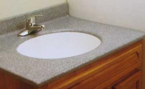 Vanity Counter Tops