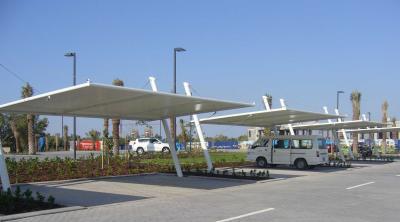 Abu Dhabi Golf Course Hotel